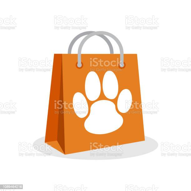 Vector illustration icon with the concept of selling products for pet vector id1089464216?b=1&k=6&m=1089464216&s=612x612&h=giv5ln344b7jxblm izffodbcwcmnzsy6jqaa84owso=