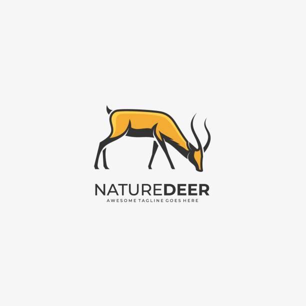 ilustraciones, imágenes clip art, dibujos animados e iconos de stock de ilustración vectorial naturaleza delos masaca de la mascota de la masa. - hueva