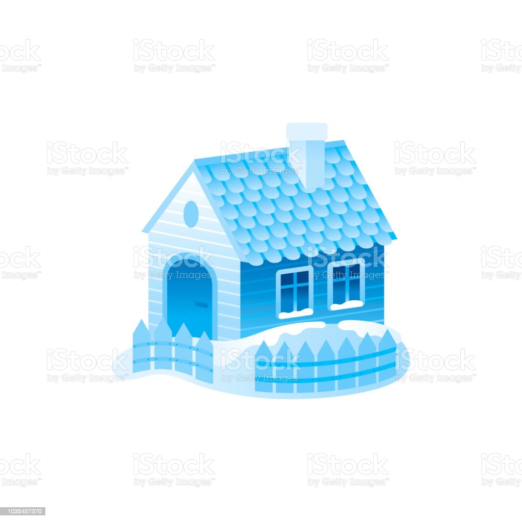 Vector Illustration Of 3d Realistic Xmas Symbol Cute Blue ... on ice house windows, damning roof, ice house flooring, ice house rooftop, ice house interior, ice house insulation, ice house paint, ice house heat, ice house frame, ice house seats, ice house lighting, ice house house, ice house cab, ice house building, ice house security, ice house restaurant, ice house exterior, ice house floor, ice melt for roofs,