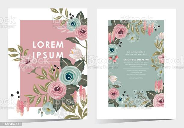 Vector illustration of a beautiful floral frame set for spring vector id1152367441?b=1&k=6&m=1152367441&s=612x612&h=ltqakbu wygtkrnnbexhhycirvs0eu  sy8rmotc kw=