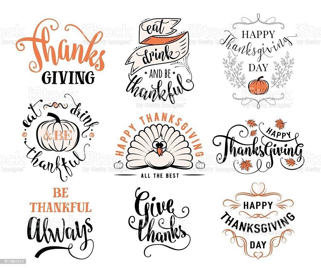 Vector illustration of Autumn sale, seasonal banner design vector art illustration
