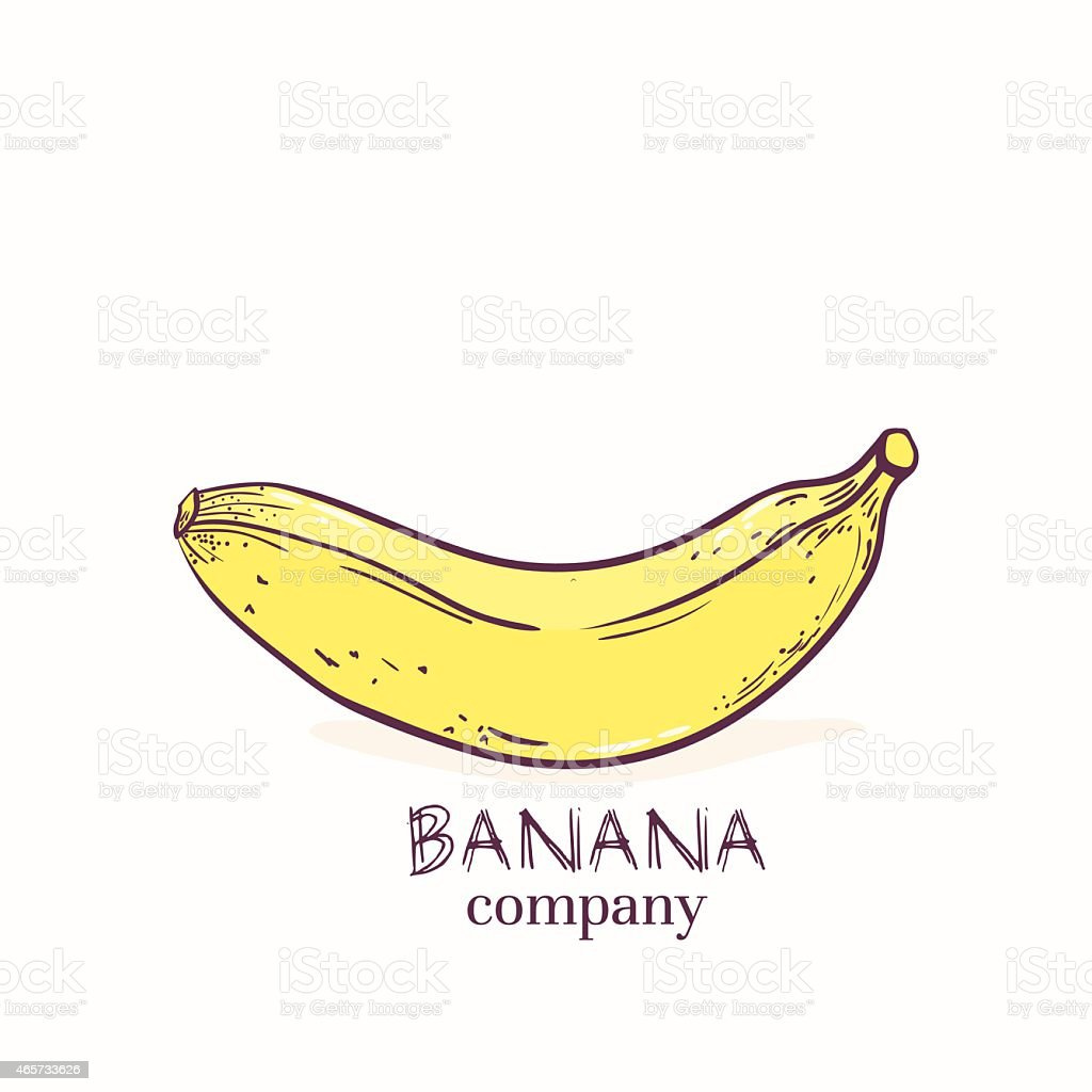 Banana Template Best Banana Ideas 2018