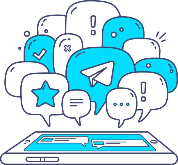 Rating: telegram art channels