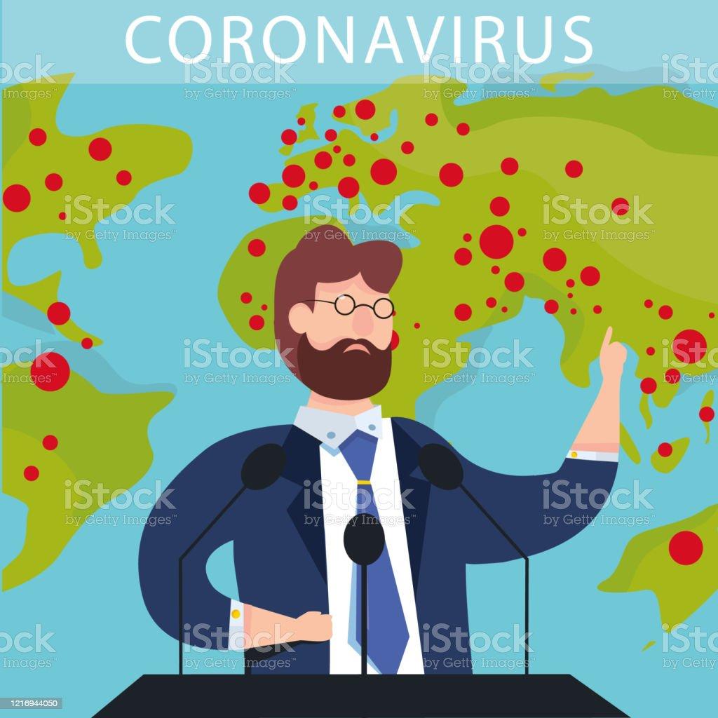 新型 コロナ ウイルス ニュース 速報