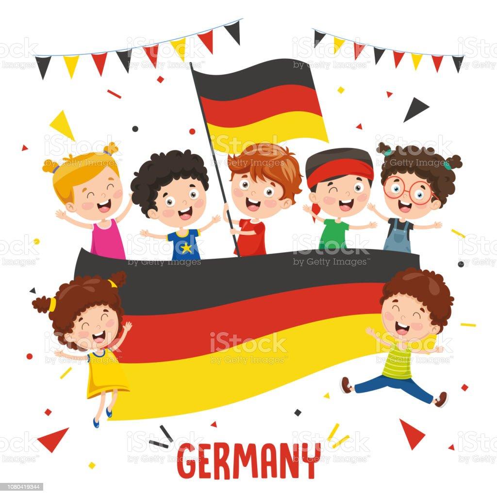 Singleurlaub mit kind deutschland