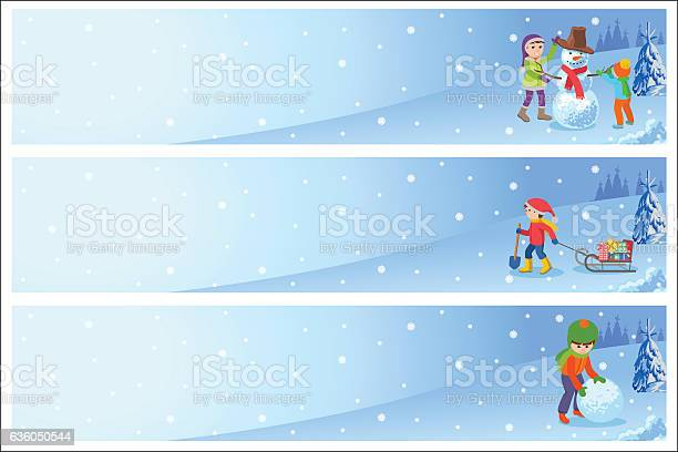 Vector illustration of children playing in the street in winter vector id636050544?b=1&k=6&m=636050544&s=612x612&h=zhmyx lce4uhg1o oue42swvciyzcczy7qd7k5tddbs=
