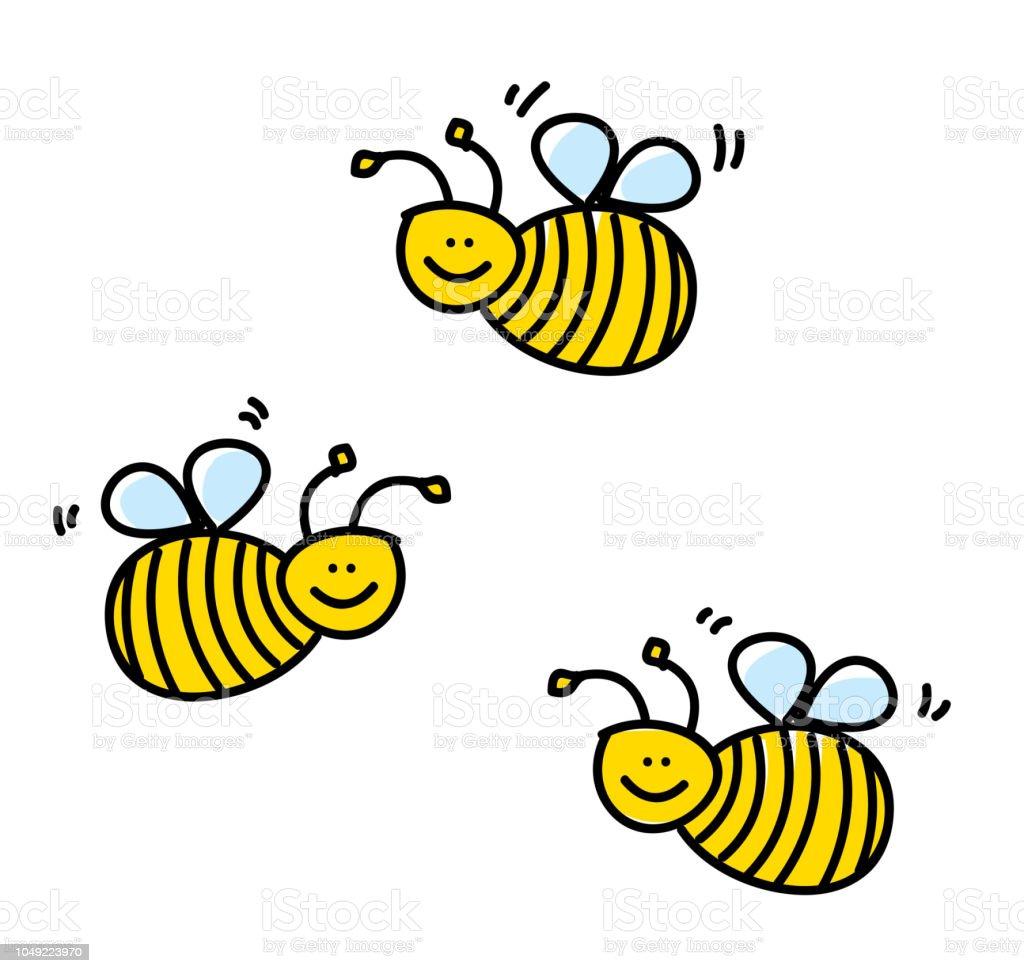 28 Lustige Bienen Bilder - Besten Bilder von ausmalbilder