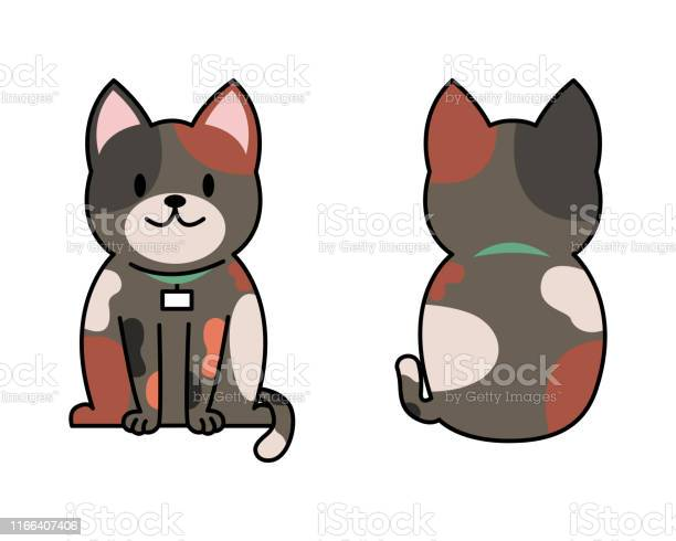 Vector illustration of funny cartoon brown cat breeds set vector id1166407406?b=1&k=6&m=1166407406&s=612x612&h=chu2g0w73 4pczmuvbvfzxcxv5sdlkw8zfpkgg4yaeu=