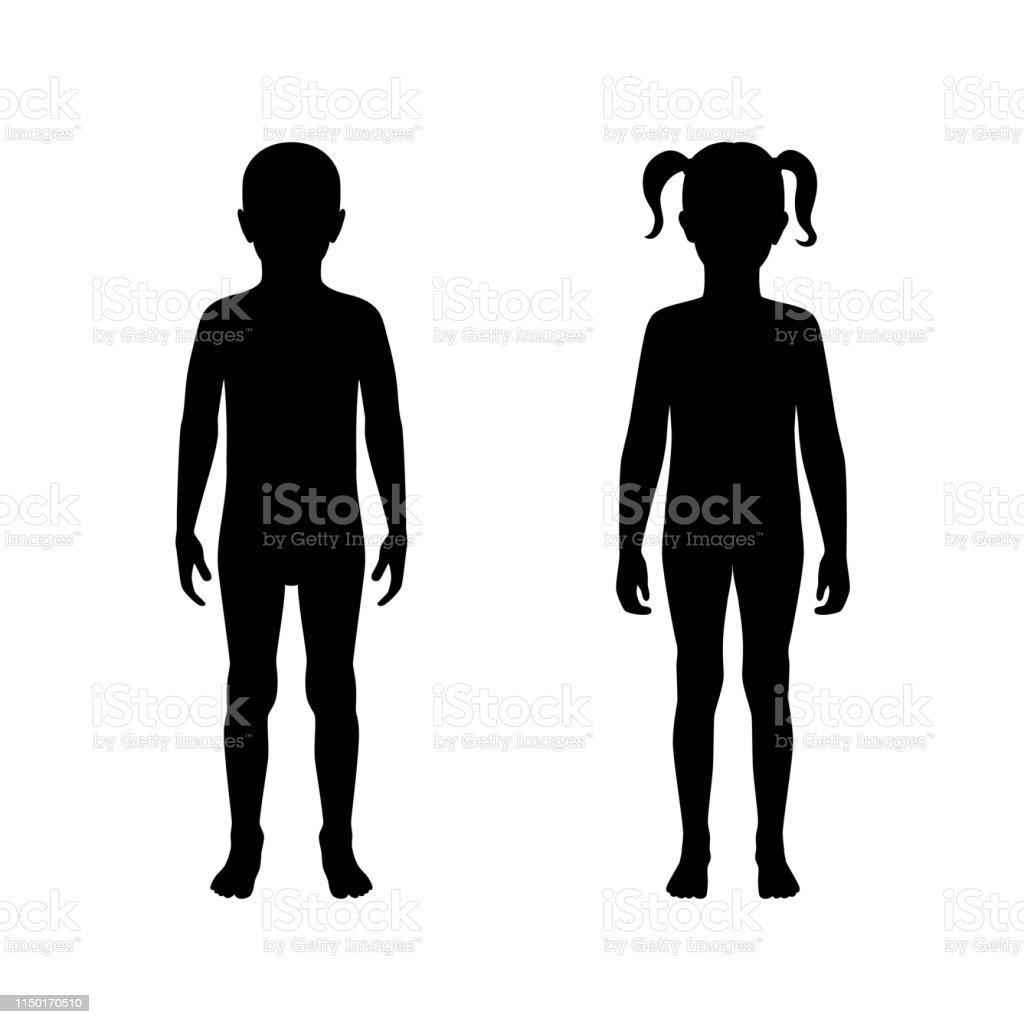 Young Nude Girl Pics