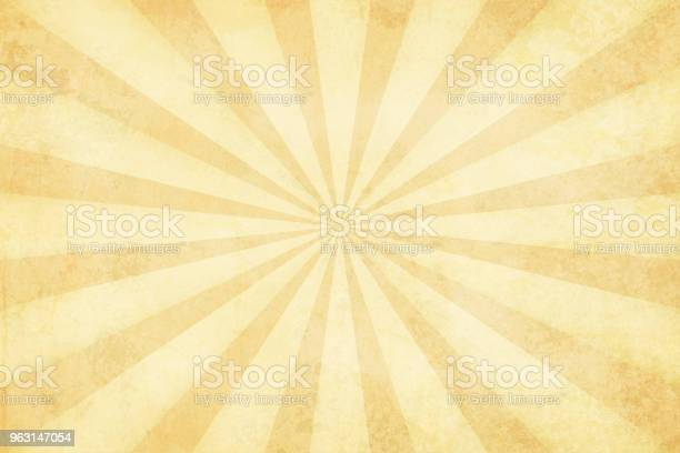 Vector illustration of grunge light brown sunburst vector id963147054?b=1&k=6&m=963147054&s=612x612&h=nbcyv1phm3frxkpozs03mrxgzvn9uqvekt bsoyyuzk=