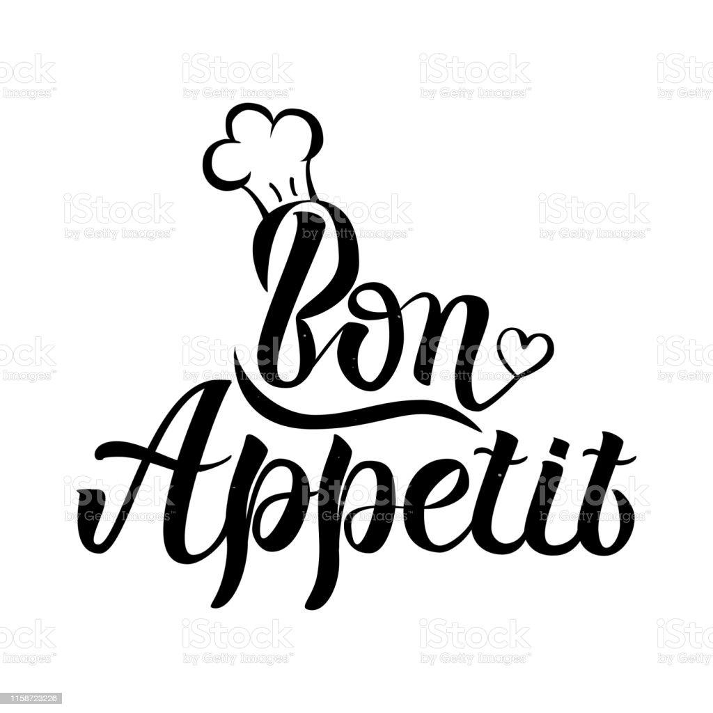 Bon Appétit-August 2019 Magazine - Get your Digital