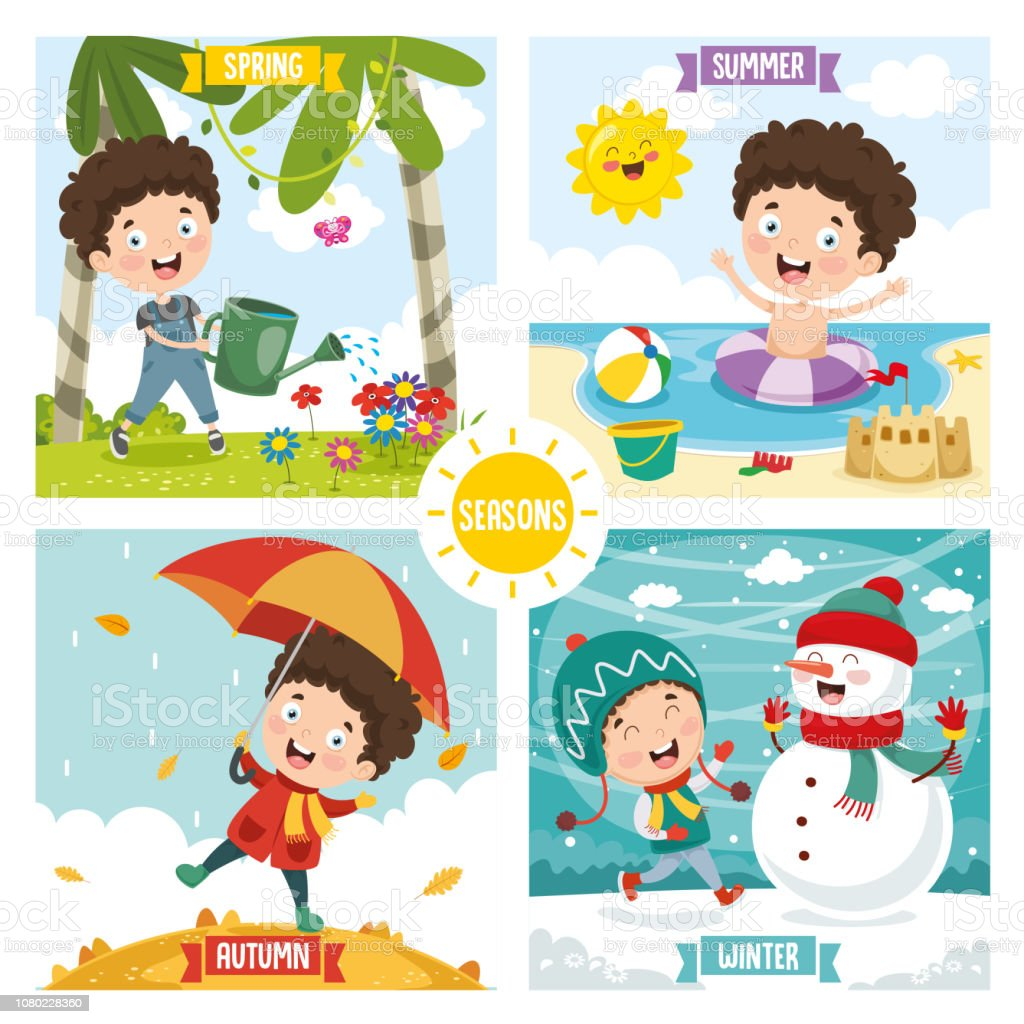 Hand Drawn Winter Snowball Children Playing In The Snow Happy Childhood  Cartoon Children, Heavy Snow, Snowy Day, Cartoon Children Characters  Illustration PNG Transparent Clipart Image and PSD File for Free Download