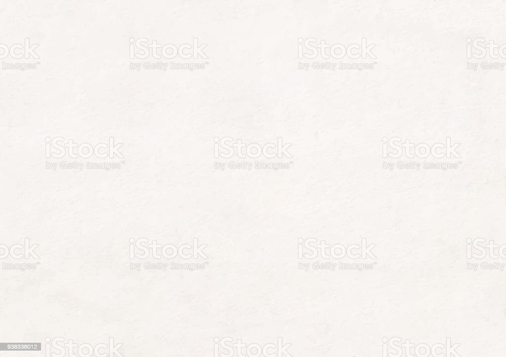 vector illustration of kraft paper texture
