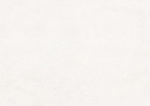 vector illustration of kraft paper texture