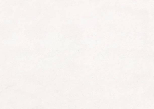 ilustracja wektorowa tekstury papieru kraftowego - karton tworzywo stock illustrations