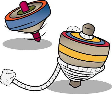 Vectorillustratie Van Laos Top Stockvectorkunst en meer beelden van Balans
