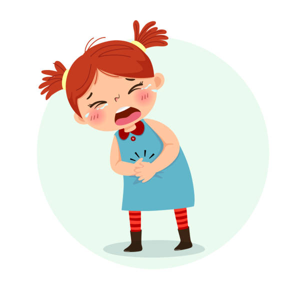 143 girl stomach ache illustrations royalty free vector graphics clip art istock 143 girl stomach ache illustrations royalty free vector graphics clip art istock