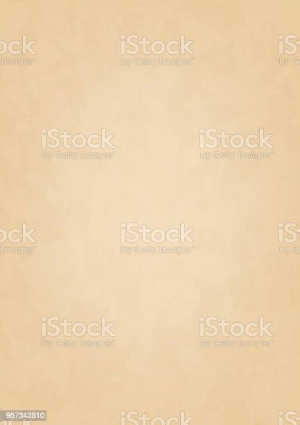 Vector illustration of old paper with texture suitable for your text vector id957343810?b=1&k=6&m=957343810&s=612x612&h=6wrpdggrcsdrj etk9qkfilfpgh5 sfmk0hf4r75puu=