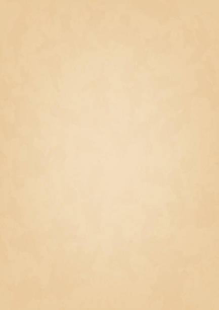 오래 된 종이 질감-텍스트에 대 한 적합 한 벡터 일러스트 레이 션 - 빛바랜 stock illustrations