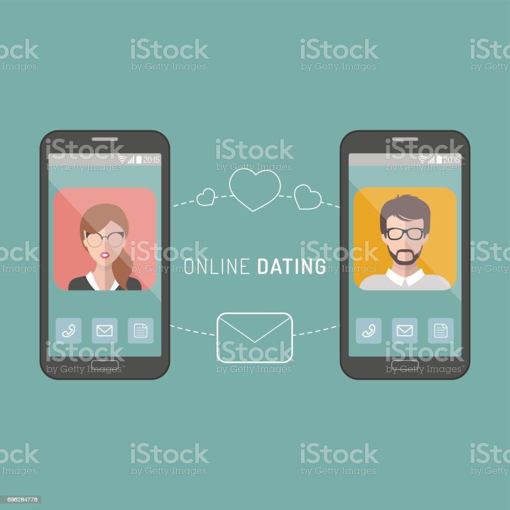 Interracial rencontres en ligne gratuit