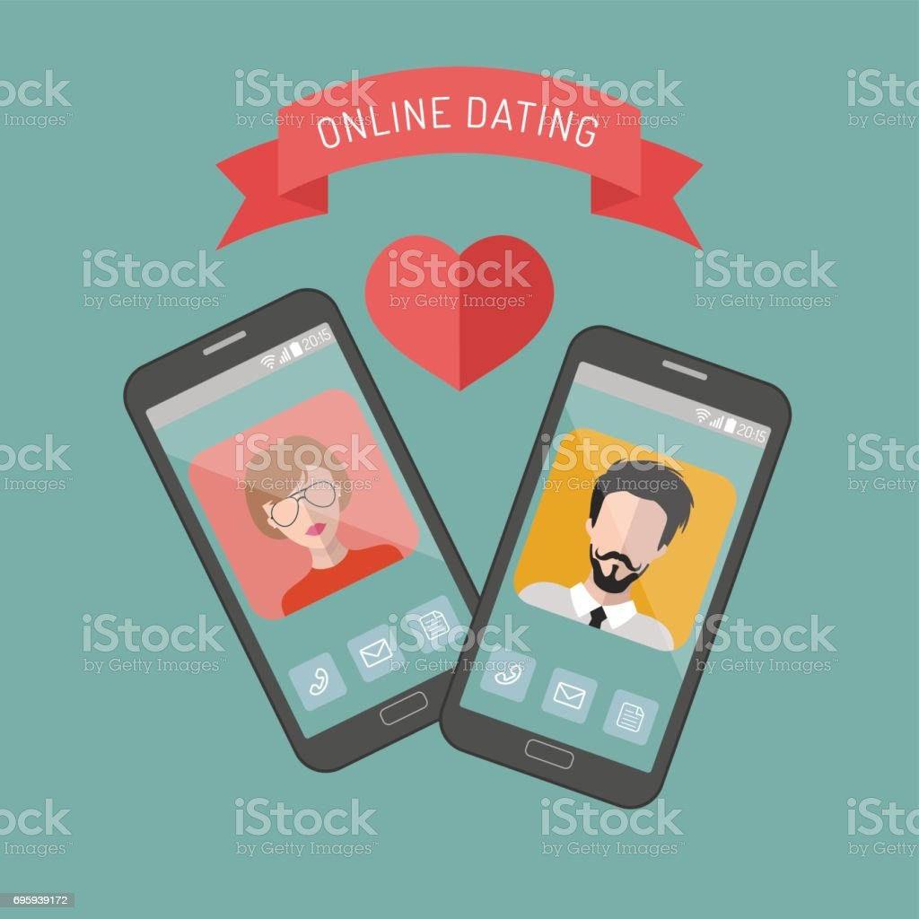 Dating man en vrouw Dating God Daniel Horan
