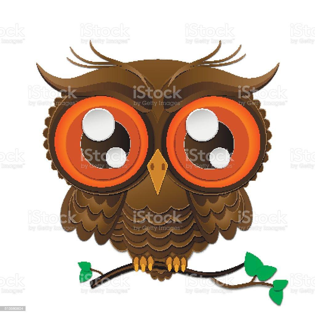 фото рисунки совы