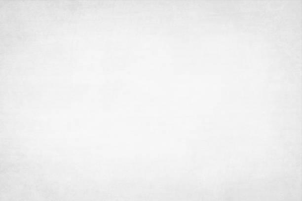 ilustrações, clipart, desenhos animados e ícones de vector a ilustração do fundo vazio liso do inclinação sujo cinzento pálido para o estoque - papel