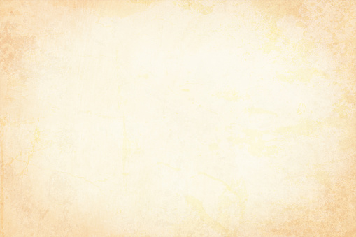 Old grungy paper background - suitable to use as background, vintage post cards, letters, manuscripts etc. The illustration is a blend of beige and white grunge.The colour is soft and romantic.