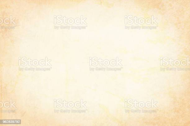 Vector illustration of plain beige grungy background vector id962839792?b=1&k=6&m=962839792&s=612x612&h=wkysect0ph7mjecskgyyol51g5x1saj2 ncup6rmhfm=