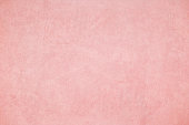 Vector Illustration of textured Pink grunge background