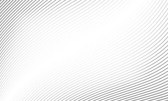 灰色線條抽象背景的樣式的向量例證每股收益10混合工具的灰色線條的圖案向量圖形及更多光圖片