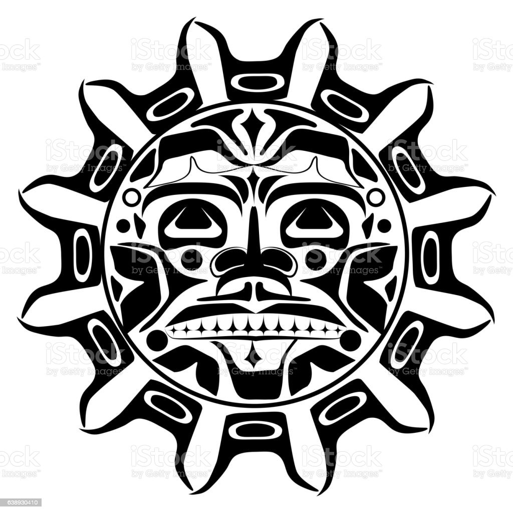 Vector illustration of the sun symbol stock vector art more vector illustration of the sun symbol royalty free vector illustration of the sun symbol stock biocorpaavc Image collections