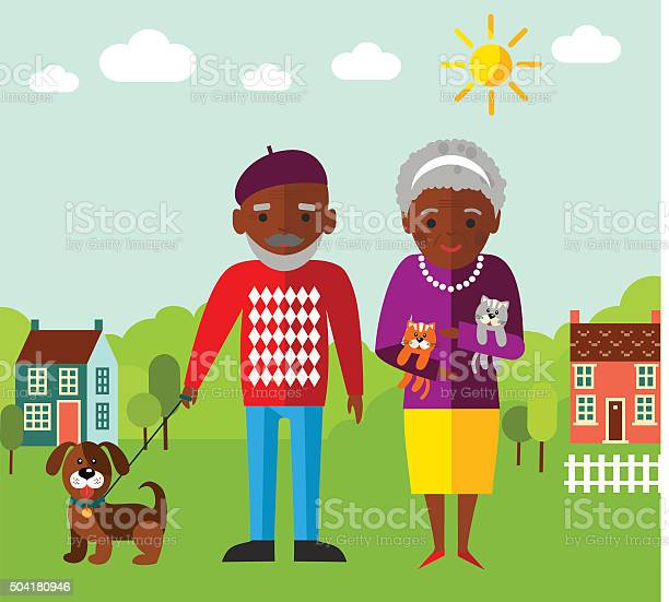 Vector illustration of walking adult people and landscape vector id504180946?b=1&k=6&m=504180946&s=612x612&h= zowahriqdjj6xoaqud7jxtckdmnnmhcnjgb1v1cgfk=