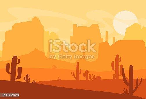 Town Clipart Buliding - Transparent Wild Wild West Clipart, HD Png Download  , Transparent Png Image - PNGitem
