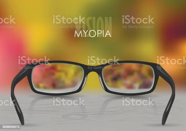 myopia témájú tartalmak a WEBBetegen