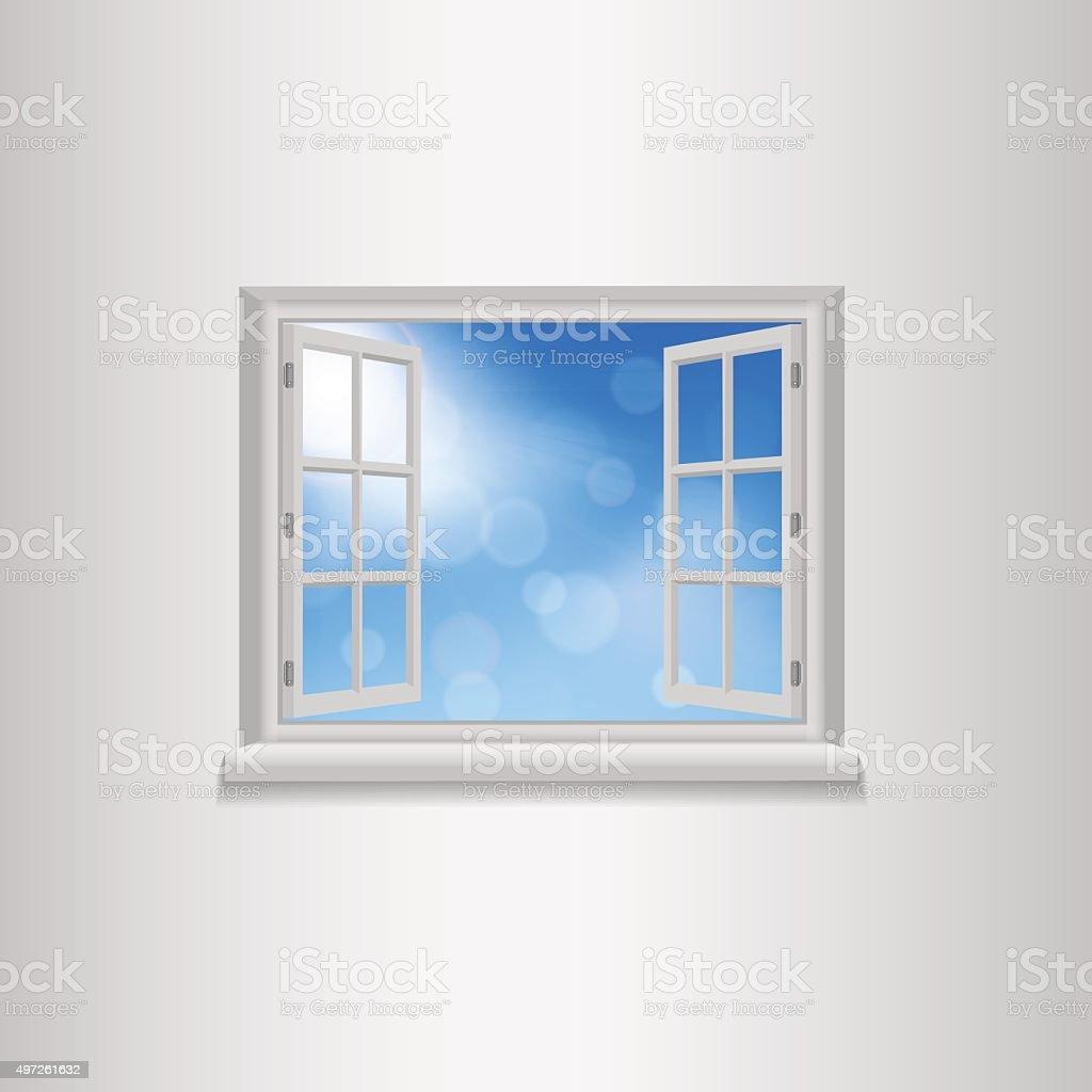 Open Window Clipart Clipart Suggest: Royalty Free Window Open Clip Art, Vector Images