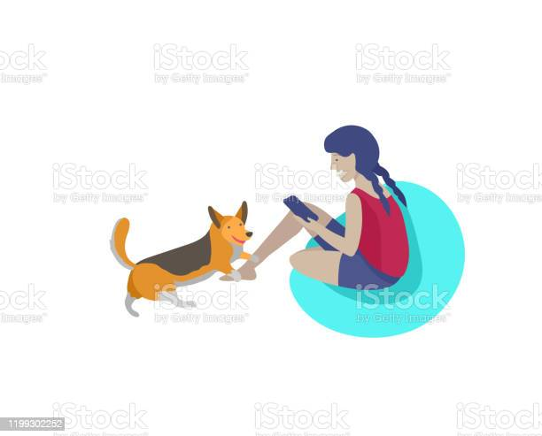 Vector illustration set of children with cats and dog happy funny vector id1199302252?b=1&k=6&m=1199302252&s=612x612&h=yzoxeeyypdlsufp5sc2wtaj9zjmrohz h1vuaauysuc=