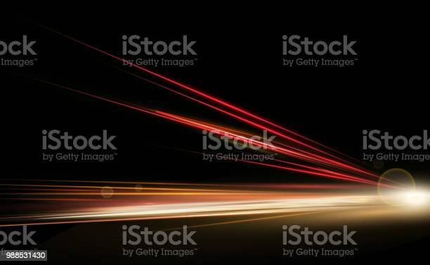 Vector illustration simulation of high speed lights at night traffic vector id988531430?b=1&k=6&m=988531430&s=612x612&h=gspsrdewscsbh9d8zxgqup9xor4wdkvs xh7ufkf3y4=