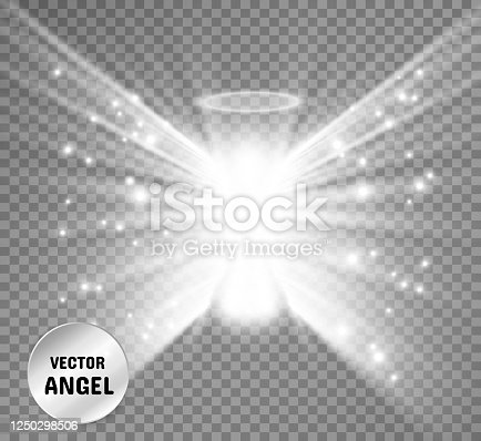 istock vector illustration 1250298506