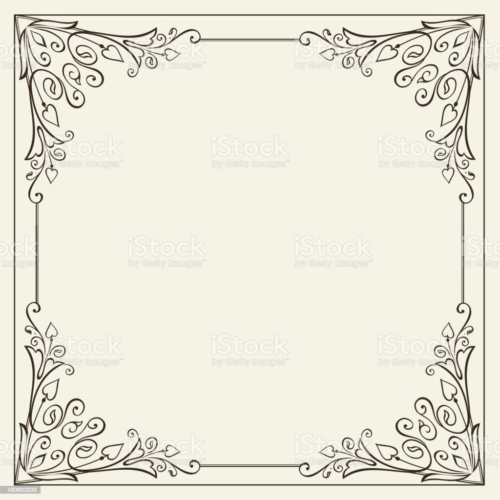 Vector illustration royalty-free stock vector art