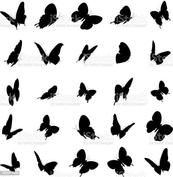 Vector illustration vector id530311093?b=1&k=6&m=530311093&s=612x612&h=mmv5 8lo79khmfpagp52wcov15qv5xun8xg 5 qbg7i=