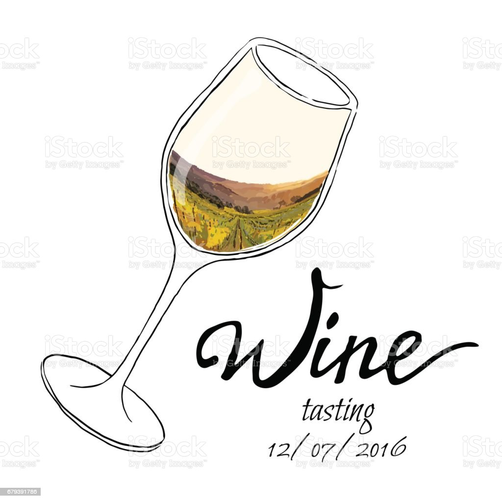 vector illustration royalty-free vector illustration stock vector art & more images of alcohol