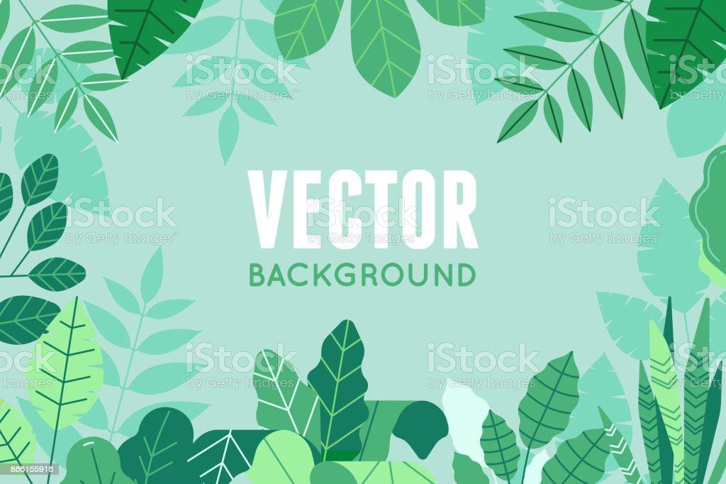 Vector illustration vector art illustration