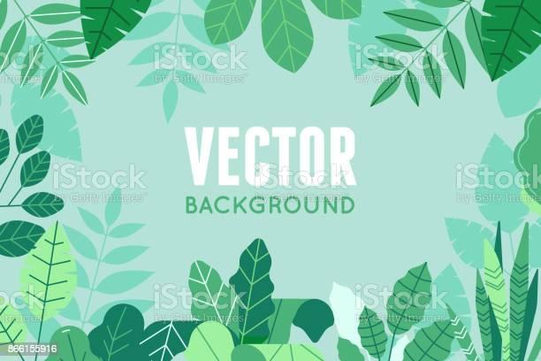 Vector Illustration — стоковая векторная графика и другие изображения на тему Баннер - знак