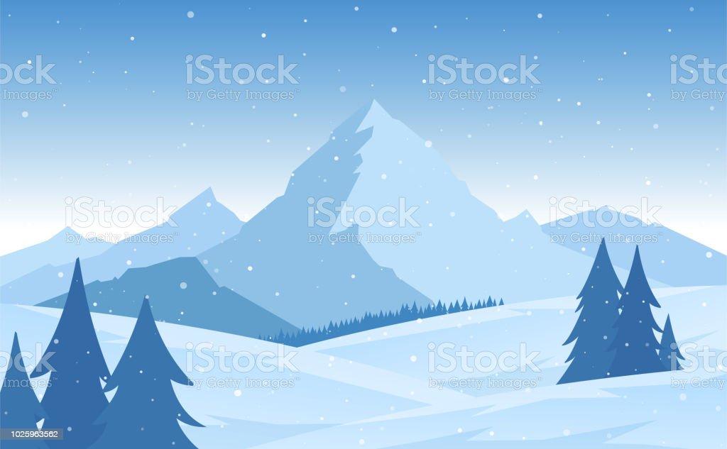 建物 雪 家 積雪 冬のイラスト素材 13822854 Pixta