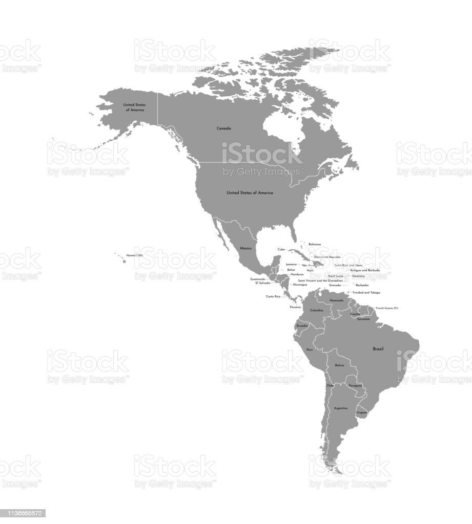大陸 南 アメリカ