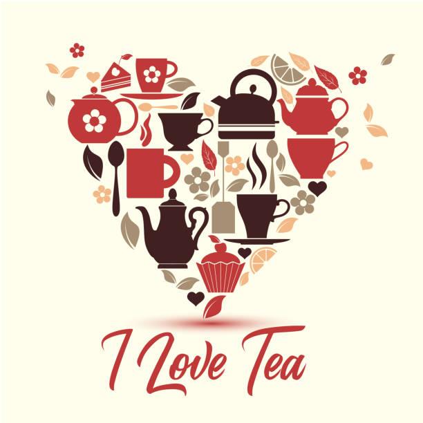 tea vector art graphics freevector com tea vector art graphics freevector com