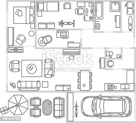 Vw Thing Motor AMC Motor Wiring Diagram ~ Odicis