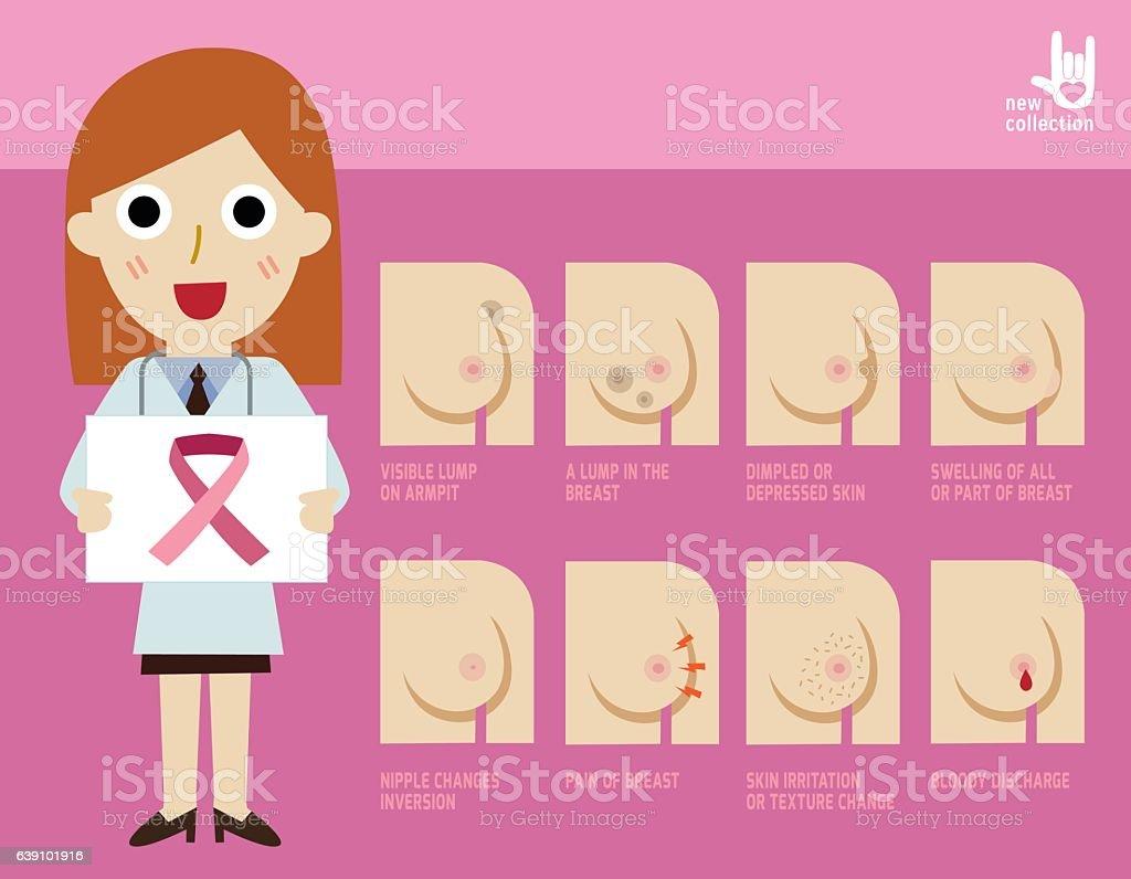 vector infographic element.flat illustration. health banner vector art illustration