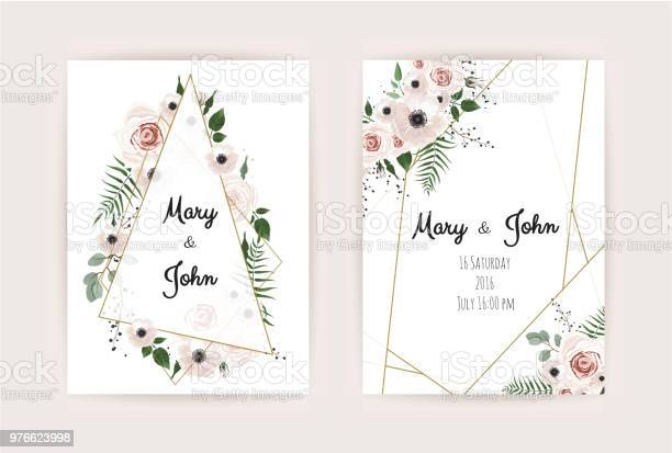 Vector invitation with handmade floral elements wedding invitation vector id976623998?b=1&k=6&m=976623998&s=612x612&h=kuguf0ex1uboco 2yg4ocgcvwc7bxjyle 31 xs jzg=